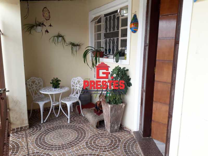 bd09c342-9dd7-4a61-8ffa-114c8a - Casa 4 quartos à venda Vila Carvalho, Sorocaba - R$ 350.000 - STCA40047 - 19