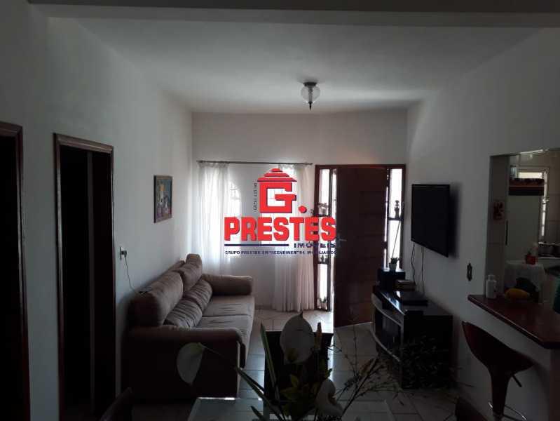c03f5b3c-2fcf-4524-aa48-007eaf - Casa 4 quartos à venda Vila Carvalho, Sorocaba - R$ 350.000 - STCA40047 - 20