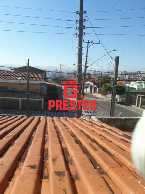 cab6901c-d145-49ff-9676-adb002 - Casa 4 quartos à venda Vila Carvalho, Sorocaba - R$ 350.000 - STCA40047 - 21