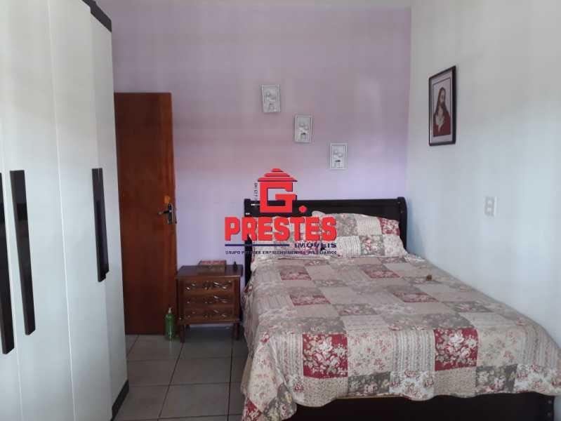 caf7638a-ceb3-4f63-bfda-e19a91 - Casa 4 quartos à venda Vila Carvalho, Sorocaba - R$ 350.000 - STCA40047 - 22