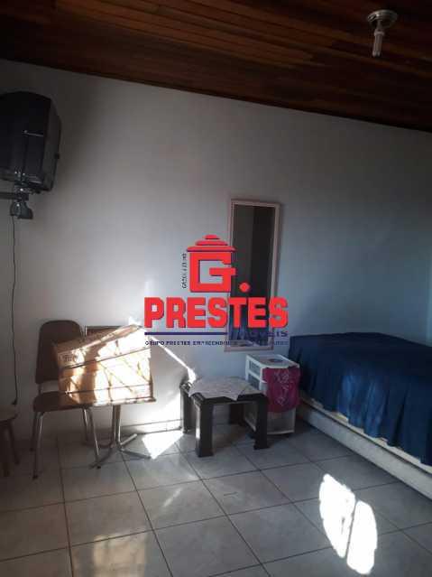 d21a6207-2260-4e5f-958f-6a4d6a - Casa 4 quartos à venda Vila Carvalho, Sorocaba - R$ 350.000 - STCA40047 - 23