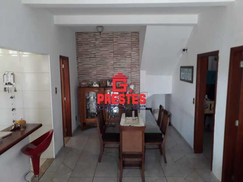 d5114441-6e4a-4dfc-96b6-d8d078 - Casa 4 quartos à venda Vila Carvalho, Sorocaba - R$ 350.000 - STCA40047 - 24
