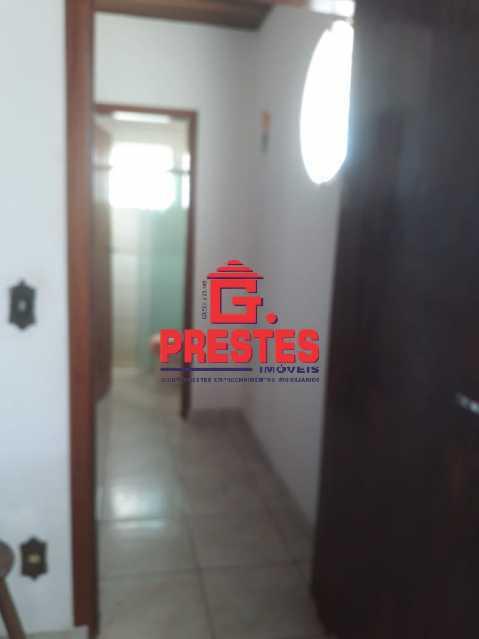 ec60f67c-74b7-4a03-a2a9-383084 - Casa 4 quartos à venda Vila Carvalho, Sorocaba - R$ 350.000 - STCA40047 - 26
