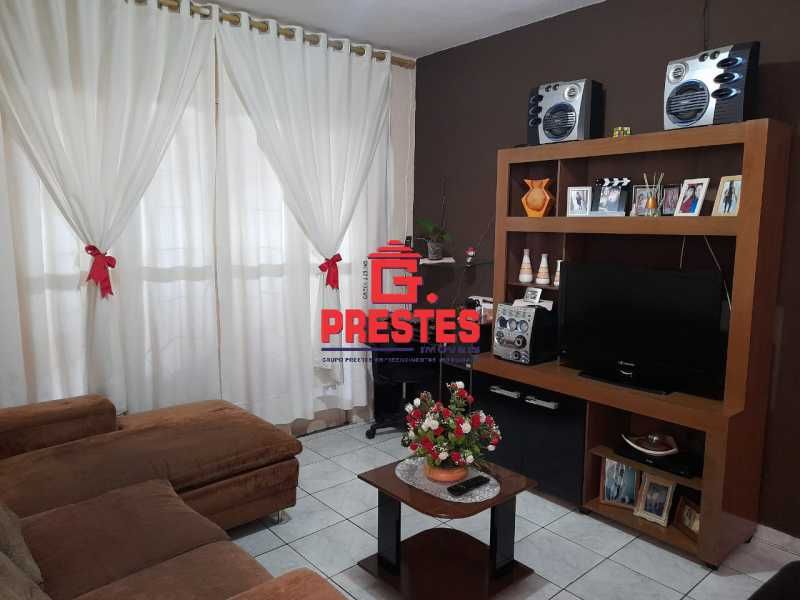 WhatsApp Image 2021-02-08 at 1 - Casa 2 quartos à venda Jardim Santa Marina, Sorocaba - R$ 200.000 - STCA20220 - 3