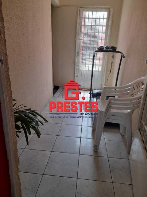 WhatsApp Image 2021-02-08 at 1 - Casa 2 quartos à venda Jardim Santa Marina, Sorocaba - R$ 200.000 - STCA20220 - 4