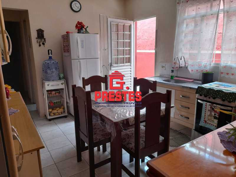 WhatsApp Image 2021-02-08 at 1 - Casa 2 quartos à venda Jardim Santa Marina, Sorocaba - R$ 200.000 - STCA20220 - 5