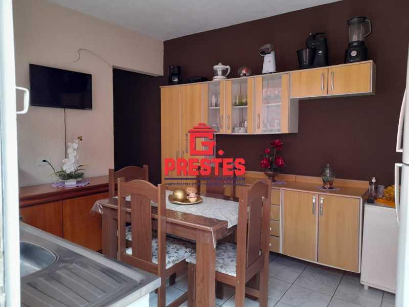 WhatsApp Image 2021-02-08 at 1 - Casa 2 quartos à venda Jardim Santa Marina, Sorocaba - R$ 200.000 - STCA20220 - 6