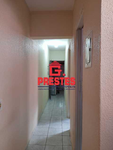 WhatsApp Image 2021-02-08 at 1 - Casa 2 quartos à venda Jardim Santa Marina, Sorocaba - R$ 200.000 - STCA20220 - 7