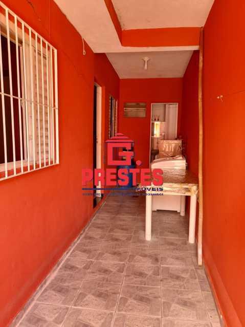 WhatsApp Image 2021-02-08 at 1 - Casa 2 quartos à venda Jardim Santa Marina, Sorocaba - R$ 200.000 - STCA20220 - 8
