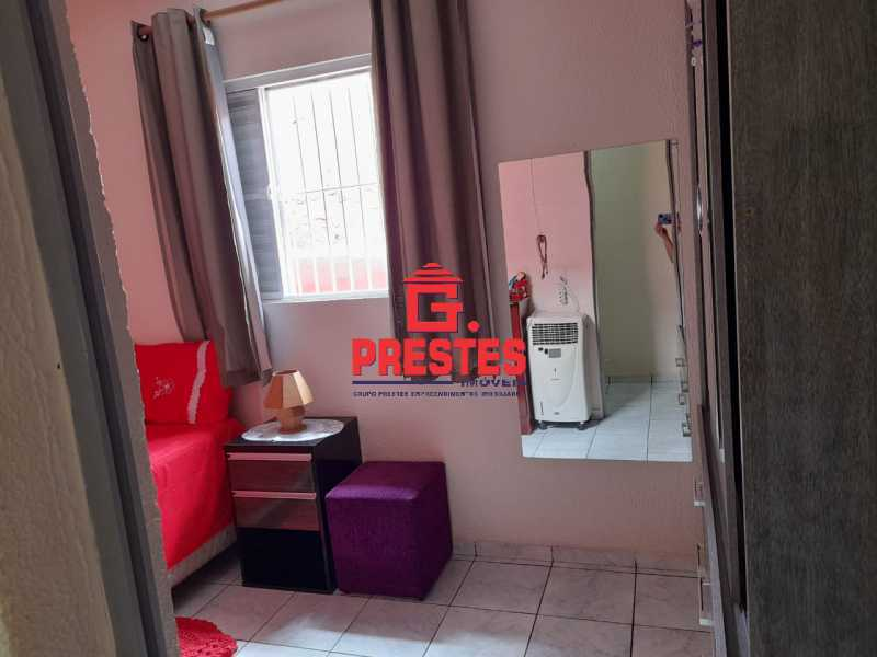 WhatsApp Image 2021-02-08 at 1 - Casa 2 quartos à venda Jardim Santa Marina, Sorocaba - R$ 200.000 - STCA20220 - 9