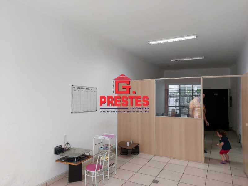 WhatsApp Image 2021-02-10 at 1 - Casa 1 quarto à venda Vila Santa Rita, Sorocaba - R$ 1.200.000 - STCA10039 - 6