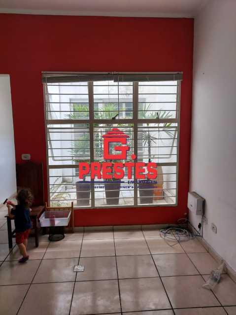 WhatsApp Image 2021-02-10 at 1 - Casa 1 quarto à venda Vila Santa Rita, Sorocaba - R$ 1.200.000 - STCA10039 - 7