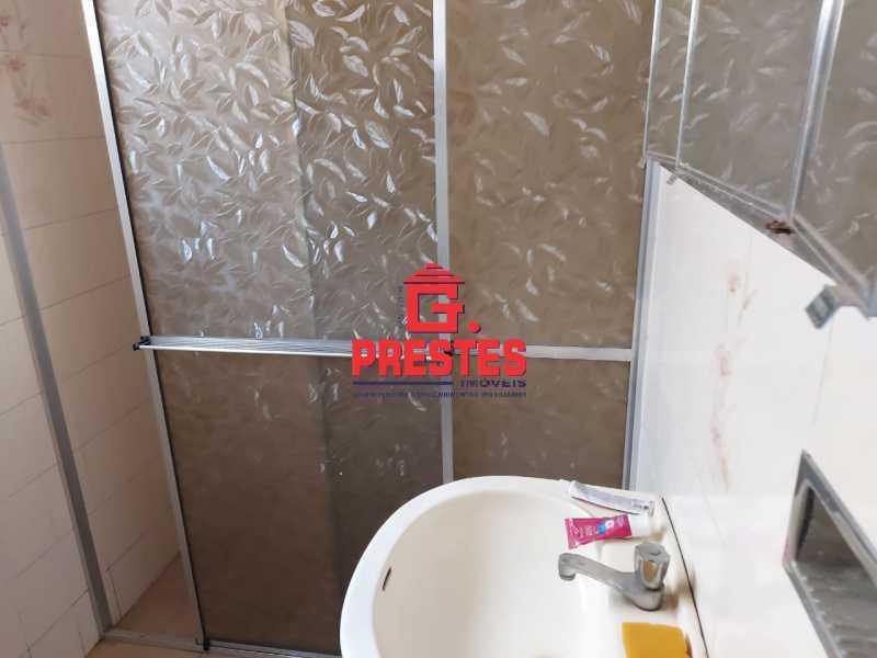 WhatsApp Image 2021-02-10 at 1 - Casa 1 quarto à venda Vila Santa Rita, Sorocaba - R$ 1.200.000 - STCA10039 - 8