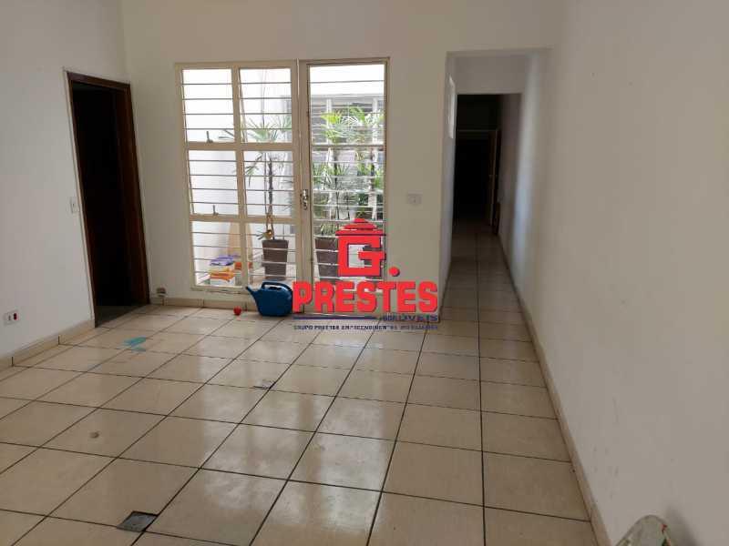 WhatsApp Image 2021-02-10 at 1 - Casa 1 quarto à venda Vila Santa Rita, Sorocaba - R$ 1.200.000 - STCA10039 - 9