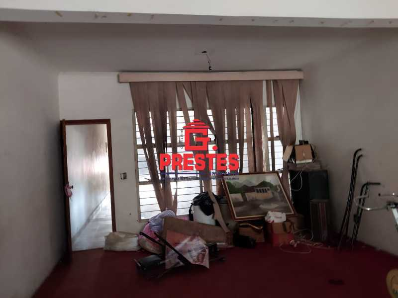 WhatsApp Image 2021-02-10 at 1 - Casa 1 quarto à venda Vila Santa Rita, Sorocaba - R$ 1.200.000 - STCA10039 - 10