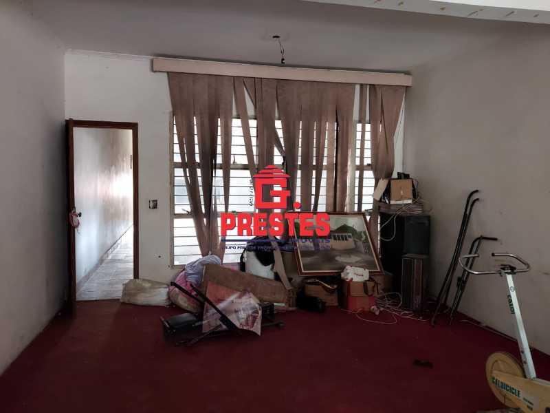 WhatsApp Image 2021-02-10 at 1 - Casa 1 quarto à venda Vila Santa Rita, Sorocaba - R$ 1.200.000 - STCA10039 - 11