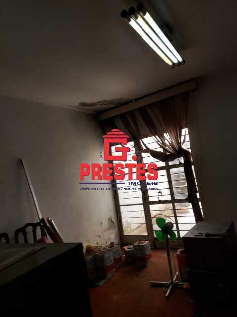 WhatsApp Image 2021-02-10 at 1 - Casa 1 quarto à venda Vila Santa Rita, Sorocaba - R$ 1.200.000 - STCA10039 - 15