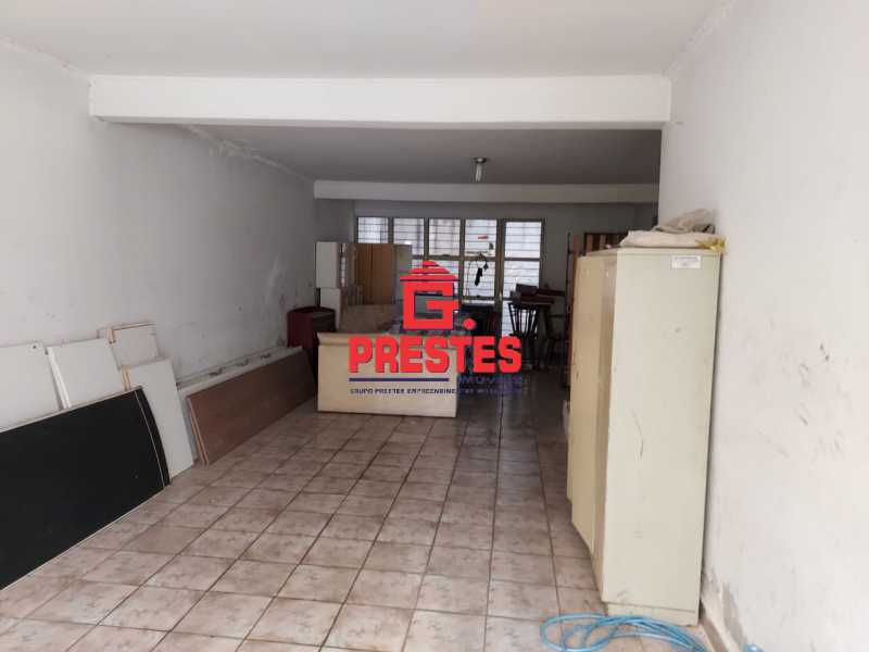 WhatsApp Image 2021-02-10 at 1 - Casa 1 quarto à venda Vila Santa Rita, Sorocaba - R$ 1.200.000 - STCA10039 - 18