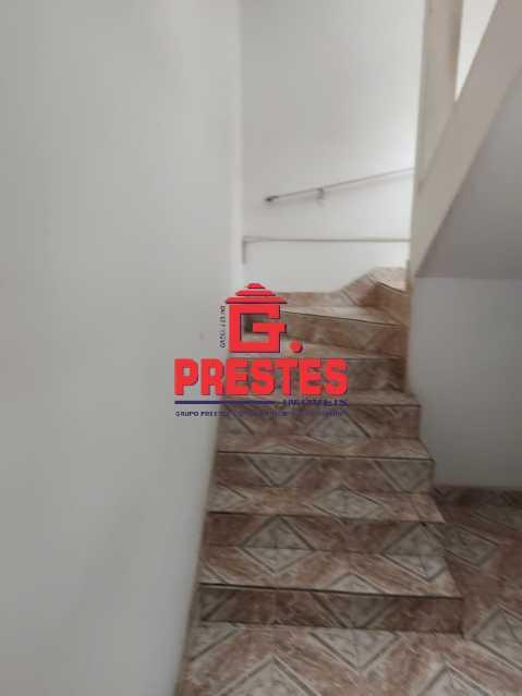 WhatsApp Image 2021-02-10 at 1 - Casa 1 quarto à venda Vila Santa Rita, Sorocaba - R$ 1.200.000 - STCA10039 - 26