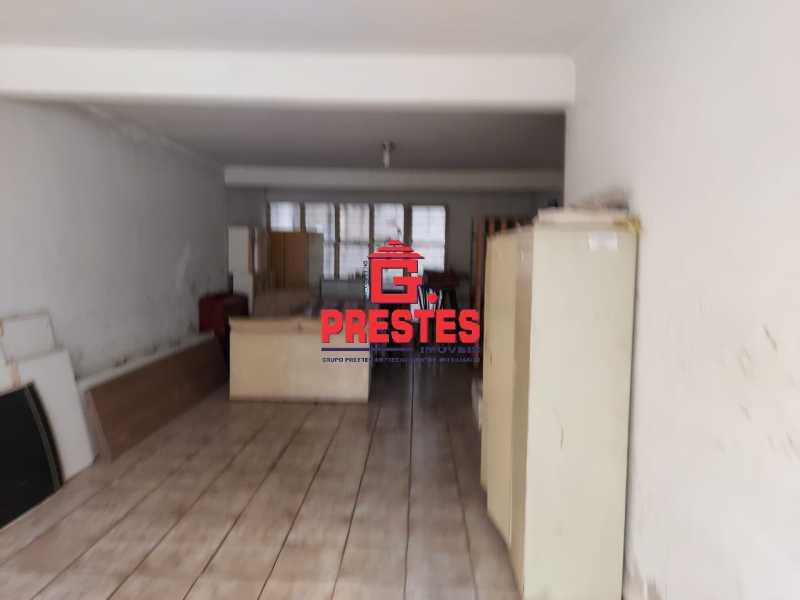 WhatsApp Image 2021-02-10 at 1 - Casa 1 quarto à venda Vila Santa Rita, Sorocaba - R$ 1.200.000 - STCA10039 - 27