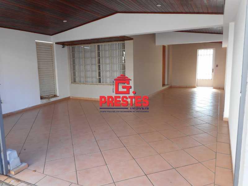 WhatsApp Image 2021-02-11 at 0 - Casa 3 quartos à venda Centro, Sorocaba - R$ 850.000 - STCA30210 - 1