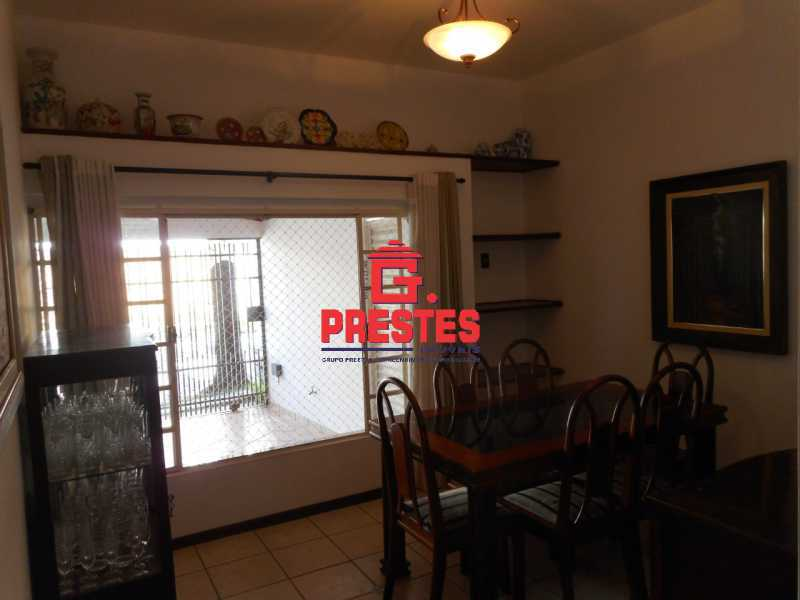 WhatsApp Image 2021-02-11 at 0 - Casa 3 quartos à venda Centro, Sorocaba - R$ 850.000 - STCA30210 - 5