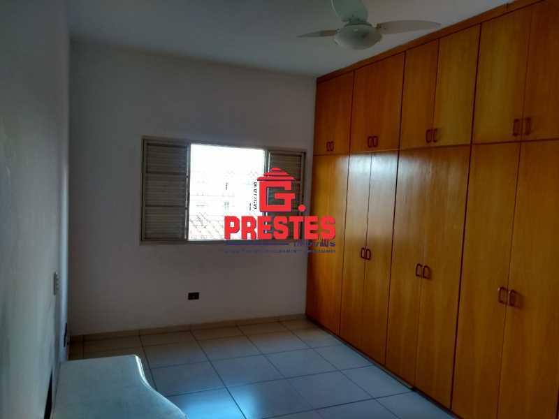 WhatsApp Image 2021-02-11 at 0 - Casa 3 quartos à venda Centro, Sorocaba - R$ 850.000 - STCA30210 - 7