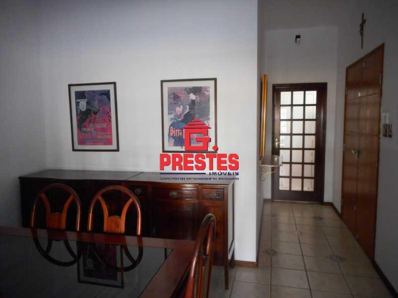 WhatsApp Image 2021-02-11 at 0 - Casa 3 quartos à venda Centro, Sorocaba - R$ 850.000 - STCA30210 - 8