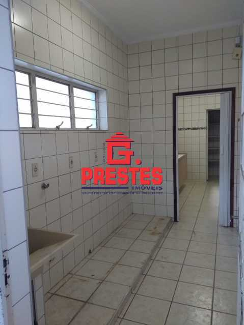 WhatsApp Image 2021-02-11 at 0 - Casa 3 quartos à venda Centro, Sorocaba - R$ 850.000 - STCA30210 - 9