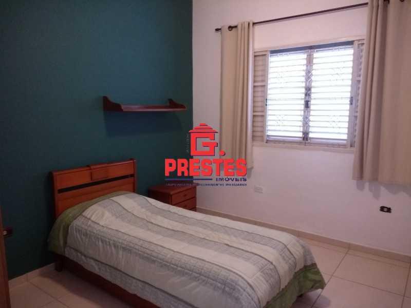 WhatsApp Image 2021-02-11 at 0 - Casa 3 quartos à venda Centro, Sorocaba - R$ 850.000 - STCA30210 - 10