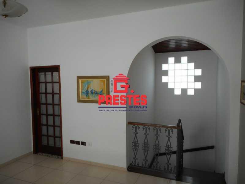 WhatsApp Image 2021-02-11 at 0 - Casa 3 quartos à venda Centro, Sorocaba - R$ 850.000 - STCA30210 - 11