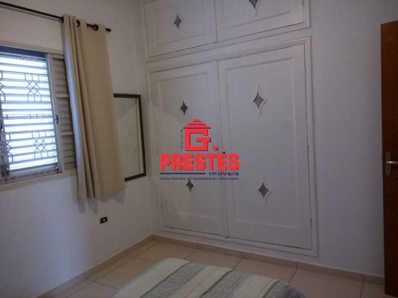 WhatsApp Image 2021-02-11 at 0 - Casa 3 quartos à venda Centro, Sorocaba - R$ 850.000 - STCA30210 - 13