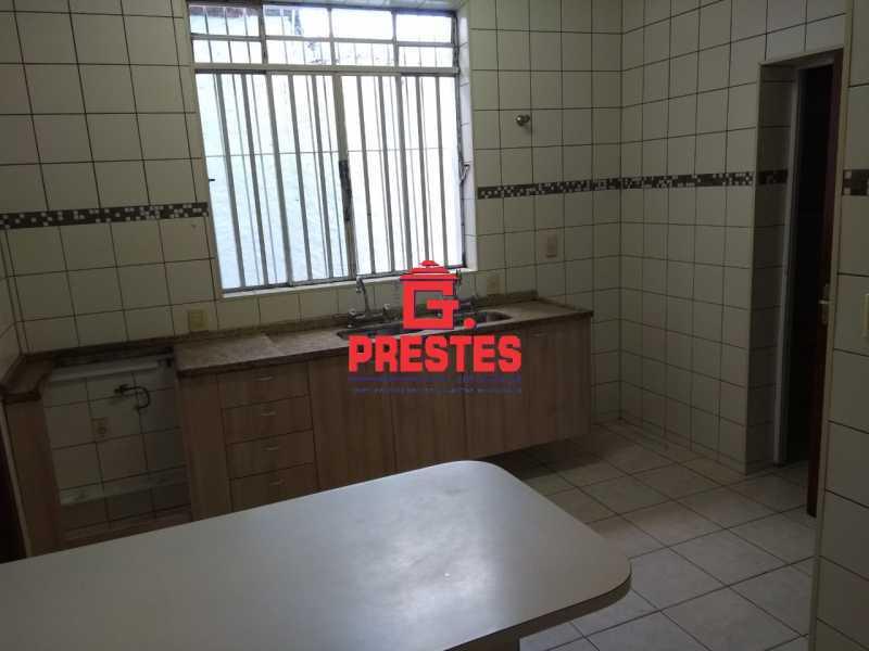 WhatsApp Image 2021-02-11 at 0 - Casa 3 quartos à venda Centro, Sorocaba - R$ 850.000 - STCA30210 - 14