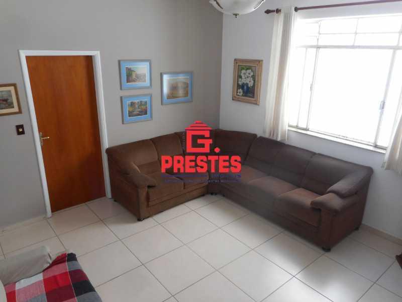 WhatsApp Image 2021-02-11 at 0 - Casa 3 quartos à venda Centro, Sorocaba - R$ 850.000 - STCA30210 - 15