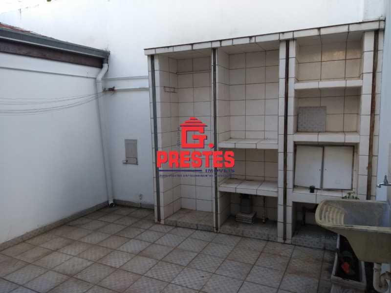 WhatsApp Image 2021-02-11 at 0 - Casa 3 quartos à venda Centro, Sorocaba - R$ 850.000 - STCA30210 - 16
