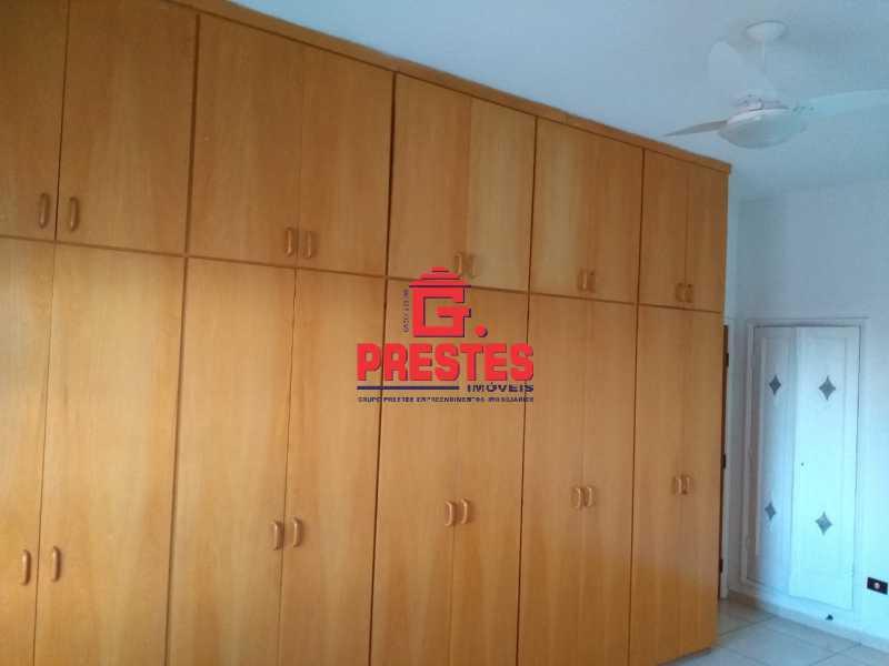 WhatsApp Image 2021-02-11 at 0 - Casa 3 quartos à venda Centro, Sorocaba - R$ 850.000 - STCA30210 - 17