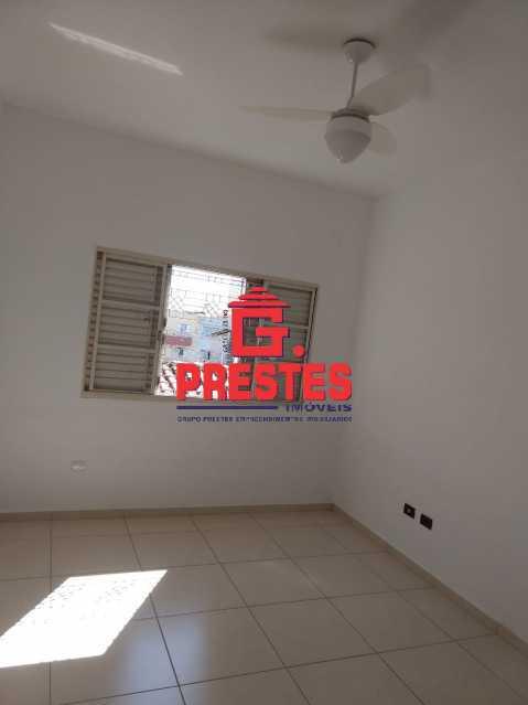 WhatsApp Image 2021-02-11 at 0 - Casa 3 quartos à venda Centro, Sorocaba - R$ 850.000 - STCA30210 - 18
