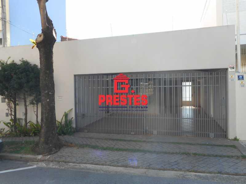 WhatsApp Image 2021-02-11 at 0 - Casa 3 quartos à venda Centro, Sorocaba - R$ 850.000 - STCA30210 - 19