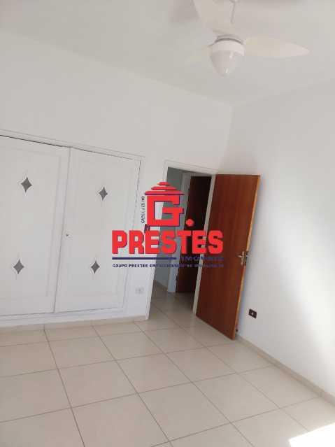 WhatsApp Image 2021-02-11 at 0 - Casa 3 quartos à venda Centro, Sorocaba - R$ 850.000 - STCA30210 - 20