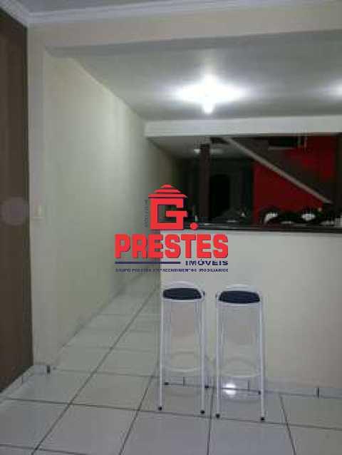 tmp_2Fo_1aq02euf8ubntuvkjclnm1 - Casa 3 quartos à venda Jardim Santa Cecília, Sorocaba - R$ 530.000 - STCA30212 - 3