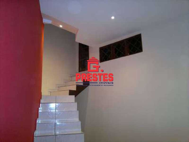 tmp_2Fo_1aq02euf9u7u55sr941r4t - Casa 3 quartos à venda Jardim Santa Cecília, Sorocaba - R$ 530.000 - STCA30212 - 4