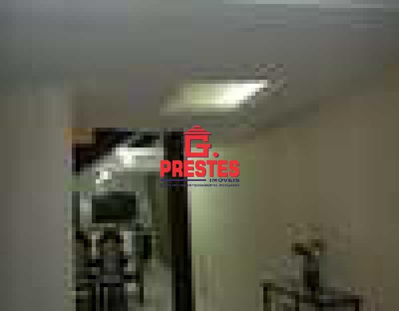 tmp_2Fo_1aq02euf81b5l19r53neju - Casa 3 quartos à venda Jardim Santa Cecília, Sorocaba - R$ 530.000 - STCA30212 - 5