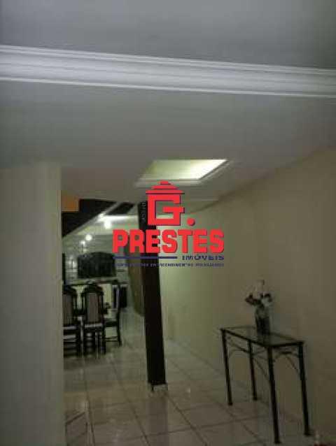 tmp_2Fo_1aq02euf81b5l19r53neju - Casa 3 quartos à venda Jardim Santa Cecília, Sorocaba - R$ 530.000 - STCA30212 - 6
