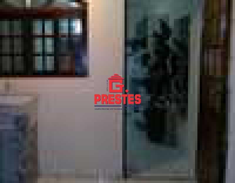 tmp_2Fo_1aq02euf91e0n1p2c10ek1 - Casa 3 quartos à venda Jardim Santa Cecília, Sorocaba - R$ 530.000 - STCA30212 - 8