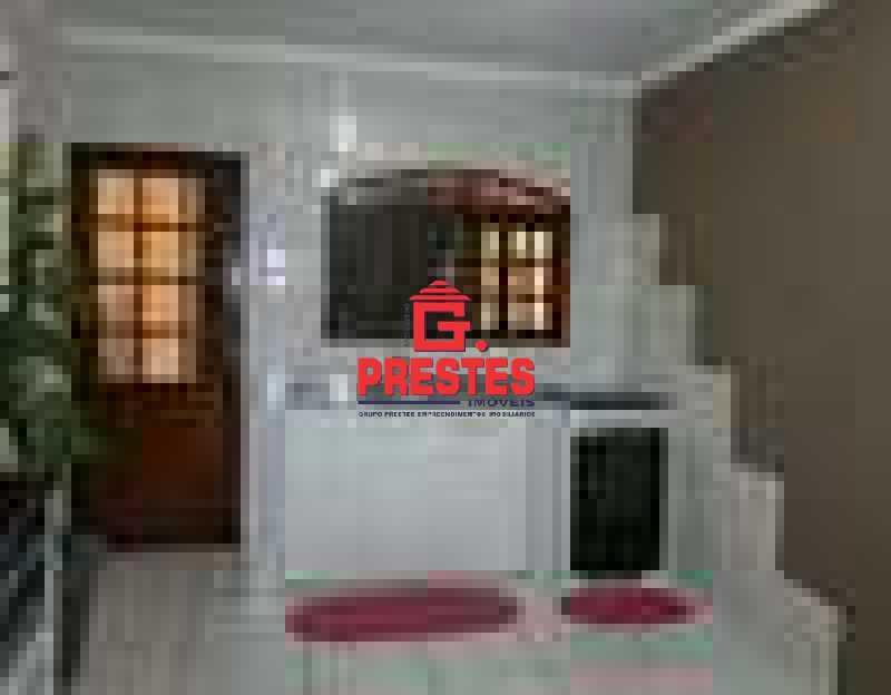 tmp_2Fo_1aq02eufa90h16ojqr43hl - Casa 3 quartos à venda Jardim Santa Cecília, Sorocaba - R$ 530.000 - STCA30212 - 12