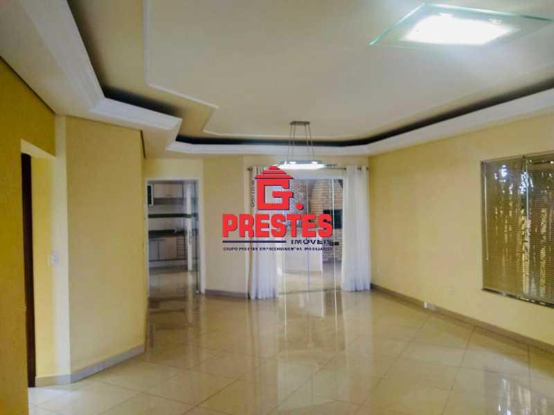 WhatsApp Image 2020-09-08 at 1 - Casa em Condomínio 4 quartos à venda Boa Vista, Sorocaba - R$ 900.000 - STCN40004 - 7