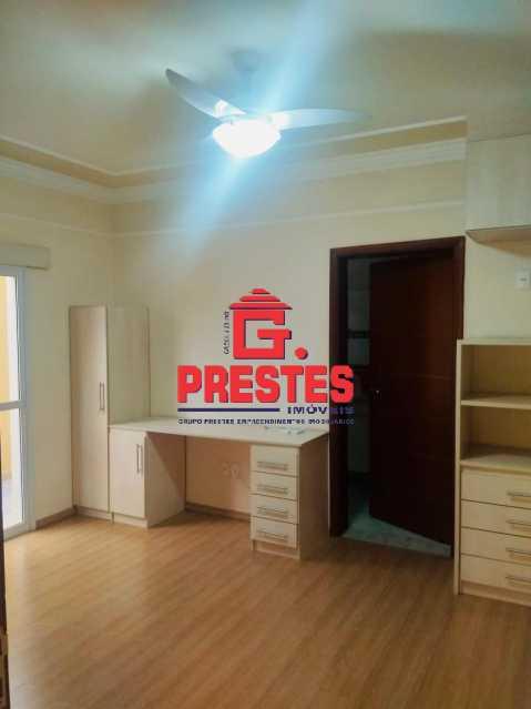 WhatsApp Image 2020-09-08 at 1 - Casa em Condomínio 4 quartos à venda Boa Vista, Sorocaba - R$ 900.000 - STCN40004 - 8