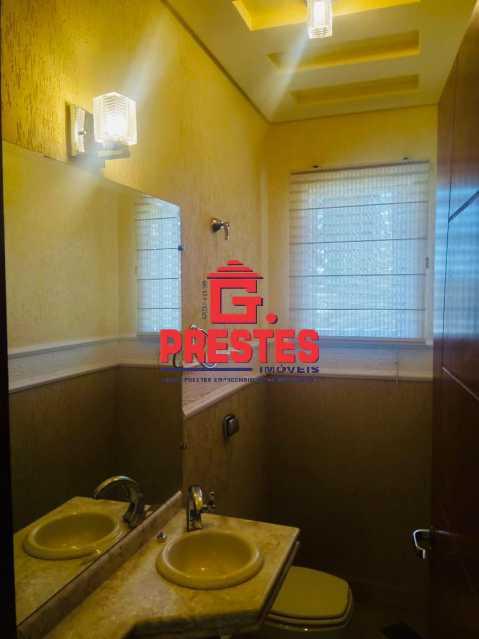 WhatsApp Image 2020-09-08 at 1 - Casa em Condomínio 4 quartos à venda Boa Vista, Sorocaba - R$ 900.000 - STCN40004 - 9