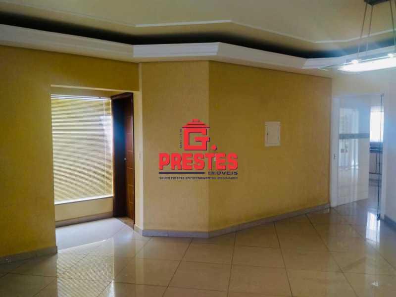 WhatsApp Image 2020-09-08 at 1 - Casa em Condomínio 4 quartos à venda Boa Vista, Sorocaba - R$ 900.000 - STCN40004 - 11