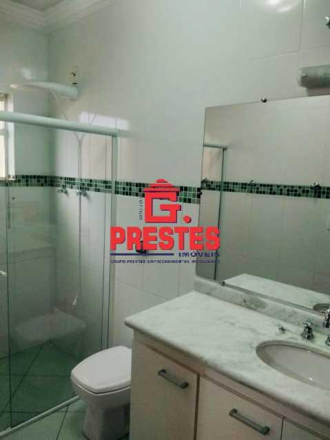 WhatsApp Image 2020-09-08 at 1 - Casa em Condomínio 4 quartos à venda Boa Vista, Sorocaba - R$ 900.000 - STCN40004 - 12